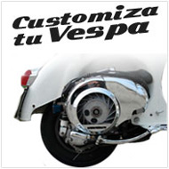 banner_customvespa.jpg